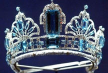 Tiaras--Because, Why Not!