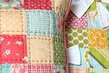 patch&quilt