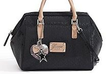 Purses, Totes and Such  / My favorite carry along. Be it purses, satchel, totes or any such addition