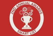 Smart Lists