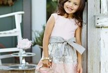 Girl Fashion / by Karen Chan