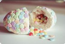 Easter / by Karen Chan