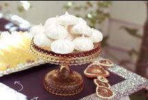 I Love Wedding / by Karen Chan