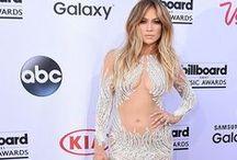 Celebrity Style / Red carpet style, celebrity style, celebrity trends, celebrity,
