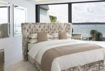 Millbrook / View Millbrook beds and mattresses - offering superior comfort to the body enabling you to get a good nights sleep.  Available at The World of Beds.  Please call for prices.