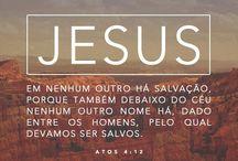 Biblicas