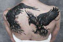 [FK] Tatto