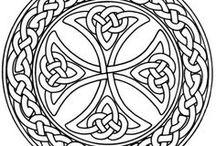 [FK] Celtic style