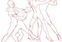 Tutorials - Body