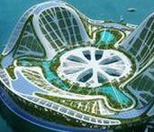[FK] Miejsca z przyszłości