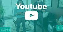 YouTube / YuTube Video's