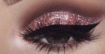 Makeup Tutorials ❤️ ♕ ♛ ❥ ❣️