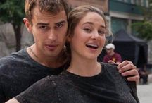 SHEO / Just for your information, i L O V E their friendship! And I also highkey ship them together❤️