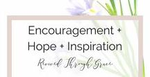 Encouragement + Hope + Inspiration / Uplifting Quotes, Inspiration, Lift Your Spirits, Inspiring Your Souls, Quotes, Encouragement, Self Development, Personal Development, Personal Growth, Motivation, Self Love, Positivity, Encouraging Words, Strengthen Your Faith, Affirmation, Help, Support, Hope, Fortitude, Joy, Joyously Living, Healing, Feelings, Emotions, Body Positive, Optimism