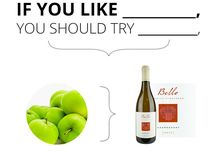 Easy Wine Selection / List of great wines choices and easy wine pairings for your next wine selection. Easy and delicious cocktail recipes, busy life, busy mom, relaxation, yummy, skinny, healthy, beverage, drink, interior designer, blogger