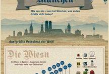 Nützliche Helferlein für Bayern
