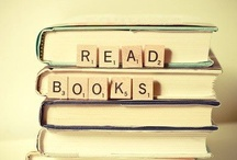 """Page after Page / """"A home without books is a body without soul"""" (Cicero)"""