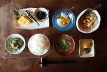 Japanese Yummys