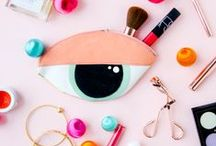 .❥ DIY Crafts/ Artesanato / Crafts, remodel, recycle, makeover and all kinds of DIY projects. You can find other projects on our profile, under boards like DIY Paper, DIY Felt, DIY Wood, DIY Lamp...