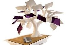 .❥ Cool, Geek or Green / Cool products, technology stuff, green products and eco friend ideas.