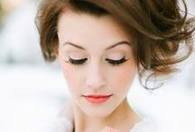 .❥ Woman Stuff / Mulherzice / Woman Stuff, Hair, Clothes