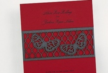 Butterfly Theme / Butterfly Wedding Ideas and Butterfly Wedding Invitations