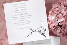 Asian Themed Wedding Ideas / Asian Themed Wedding Ideas and Asian Themed Wedding Invitations