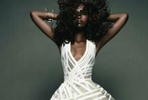 Dresses / by Yolanda Batts