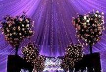 wedding* / by Megan Krzynowek