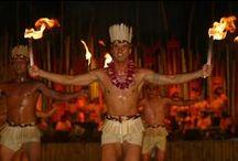 Heiva I Tahiti - Celebration of Life / Heiva I Tahiti is a month long traditional Tahitian festival that is a celebration of the Tahitian culture. Heiva I Tahiti features traditional dance, singing, sports and games.