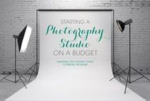 .❥ Photography Tips and ideas