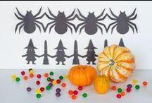 .❥ Happy Halloween