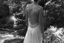 Wedding Loves. / by Katrina W