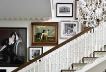 Old Greenwich / by Marks & Frantz Interior Design
