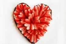 .❥ Happy Valentines