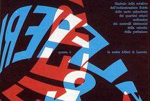 Typography & Calligraphy / #typeface #typography #calligraphy