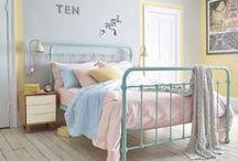 .❥ Bedroom / Quarto