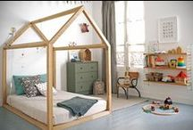 .❥ Kids room / Quarto Kids