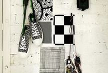 Still life and styling