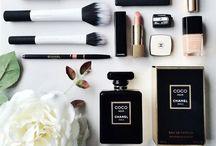 makeup buys.