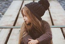 kid clothing.