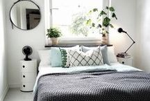 ◘ Bedroom ◘