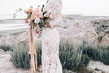 .❥ Wedding dress/ Vestido de Noiva