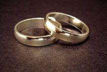matt & newt's wedding.   *that goes horribly wrong.