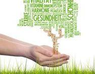Produkte von IHLEVITAL / Gesundheit beginnt heute. IHLE    Unter diesem Motto bieten wir hochwertige Nahrungsergänzungen und und basische Naturkosmetik an.  Aus Liebe zu Dir selbst. Vegan. Bio. Natrue.