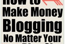 All about Business Blogging