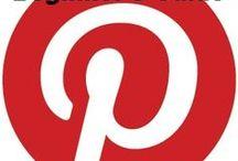 Learning Pinterest