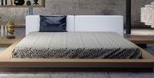 (Ent)spannende Betten / Gesammelte Ideen für extravagante Betten.  Die passenden Matratzen, nach Ihren Wunsch-Maßen, finden Sie hier:  http://www.berlin-matratze.de/                                                                                        Folgen  Sie uns auf Facebook:  http://bit.ly/2dEJSUf