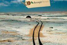 Accept Reisen / Individuell, fair & nachhaltig - das sind unsere Grundsätze. Hier findest du alle Angebote für Reisen weltweit auf einen Blick - geballte Inspirationen für deinen nächsten Urlaub.