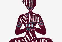 Самосовершенствование / Самосовершенствование, чакры, медитация, саморазвитие